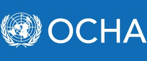 oPt-HF, The United Nations Office for the coordination of Humanitarian Affairs (OCHA)